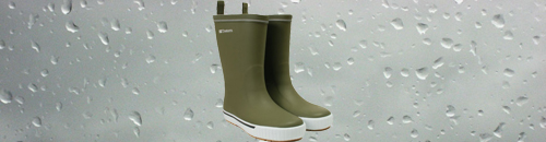 rubberboots500x