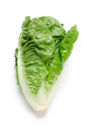 GFVG Caesar Salad