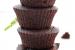 Vegan Brownie Cupcakes