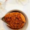 quick spice mix