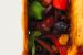 GFVG Dinner 'Omelette'